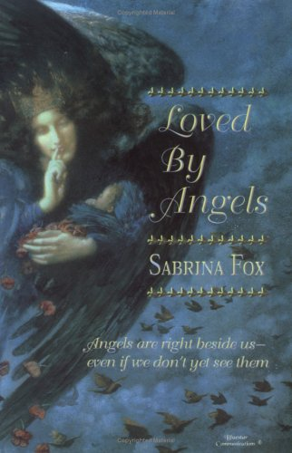 loved-by-angels-angels-are-right-beside-us