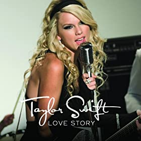 Love Story [+video]