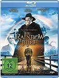 The Rainbow Thief (Director's Cut) [Blu-ray]