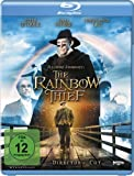 echange, troc The Rainbow Thief [Blu-ray] [Import allemand]