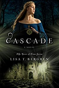 Cascade: A Novel by Lisa T. Bergren ebook deal