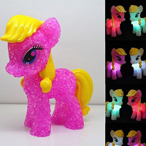 my-little-pony-toys-led-color-changing-night-light-table-lamp-decor-toy-doll