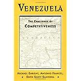 Venezuela: The Challenge of Competitiveness