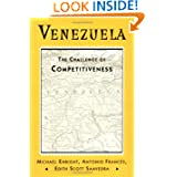 Venezuela: The Challenge of Competitiveness
