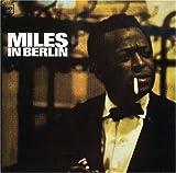 Miles in Berlin (Blu-Spec CD) by Davis, Miles (2009-03-31)