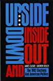 Upside Down and Inside Out: The 1992 Elections and American Politics