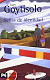img - for Se as de identidad book / textbook / text book