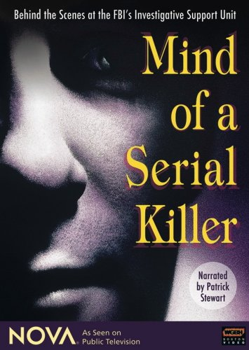 NOVA: Mind of a Serial Killer
