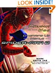 Caught in the Web: Dreaming Up the Wo...