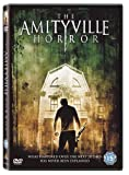 The Amityville Horror [DVD] [2005]