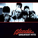 Blondie - Greatest Hits