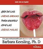 ISBN 9781933499376