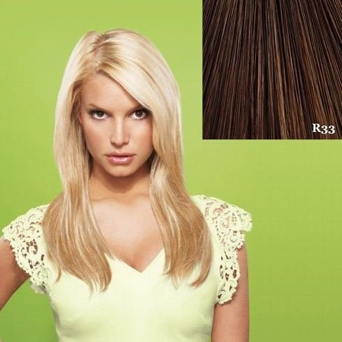 22-straight-clip-in-hair-extensions-by-jessica-simpson-hairdo-r33-by-hairdo