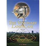 Earthstars: London, City of Revelation Pt. 1: The Visionary Landscapeby C.E. Street