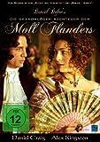 """Daniel Defoe's """"Die skandalösen Abenteuer der Moll Flanders"""" (New Edition)"""