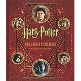 "Harry Potter: Der gro�e Filmzaubervon ""Brian Sibley"""