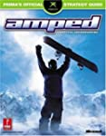 Amped: Freestyle Snowboarding - Offic...