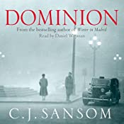 Dominion | [C. J. Sansom]