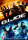 Image of G.I. Joe: Retaliation