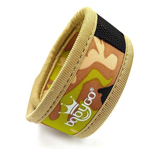 babygo-braccialetto-antizanzare-repellente-con-due-ricariche-naturale-prodotto-per-i-parassiti-e-ins
