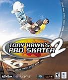 Tony Hawks Pro Skater 2  - Mac