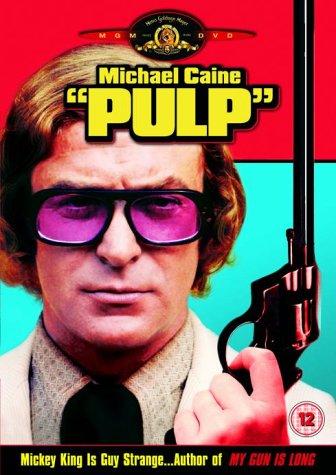 Pulp [UK Import]