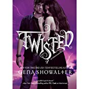 Twisted | [Gena Showalter]