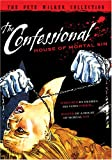 The Confessional: House of Mortal Sin