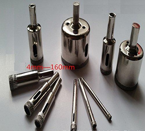 15pcs-6-50mm-agujero-considero-broca-para-ceramica-granito-marmol-cristal-porcelana