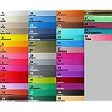 Gurtband, 40mm breit, 12 Meter lang / Farbe: 44