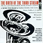 Birth of Third Stream