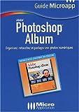 echange, troc Gilles Boudin - Photoshop Album