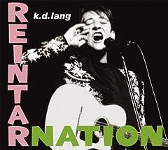 Reintarnation (Dig)