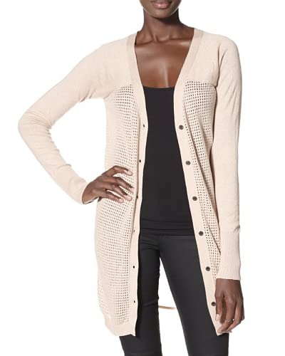 Shae Women's Sweater  [Mineral]