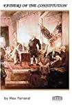 img - for Fathers of the Constitution book / textbook / text book