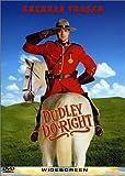 echange, troc Dudley Do-Right