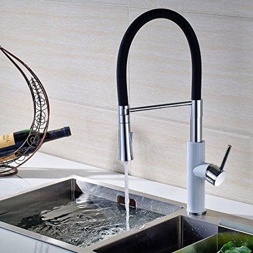 fapully-contemporain-robinets-evier-de-cuisine-poignee-simple-fonction-2-pull-down-pre-lavage-pulver