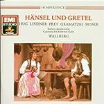 H�nsel und Gretel (Gesamtaufnahme)