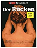 img - for Der R cken book / textbook / text book