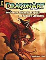 Free DragonArt Ebooks & PDF Download