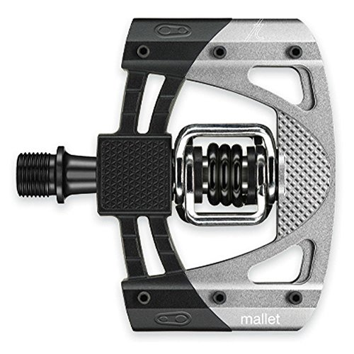 Crank Brothers Mallet 2 Pedal