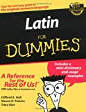 """Latin for Dummies"" av Clifford A. Hull"