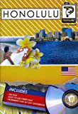 echange, troc Travel-Pac Guide To Honolulu [Interactive DVD] [Import anglais]