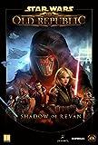 STAR WARS: The Old Republic - Extension Shadow of Revan [code de jeu en ligne]