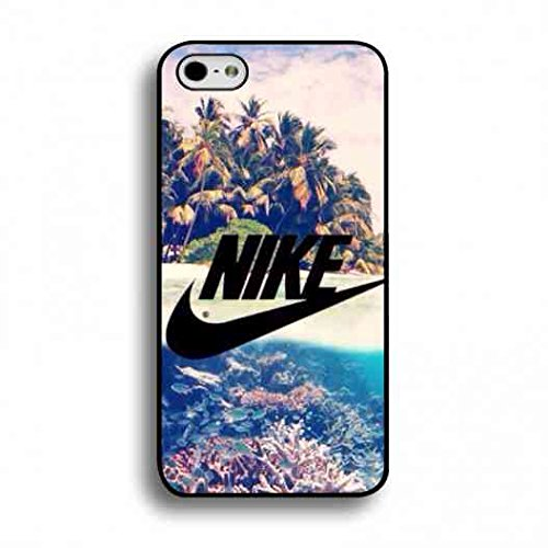 Nike Phone Coque,Nike Logo iPhone6/iPhone6S(4.7inch) Coque,iPhone6 ...