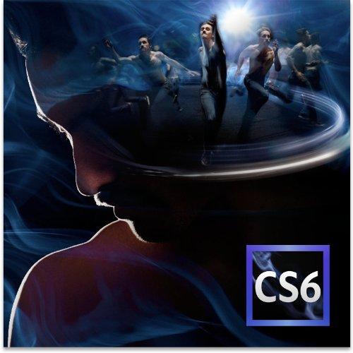 Adobe CS6 Production Premium for Mac [Download] [Old Version] (Adobe Prelude Cc compare prices)