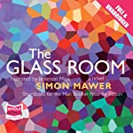 The Glass Room | Simon Mawer