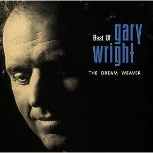 Best of the Dream Weaver