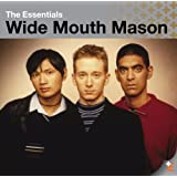 The Essentialsby Wide Mouth Mason