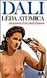 echange, troc Jean-Louis Ferrier - Dali, Leda atomica : anatomie d'un chef-d'oeuvre